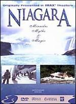 Niagara: Miracles, Myths & Magic