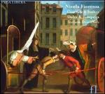 Nicola Fiorenza: Concerti & Sonate
