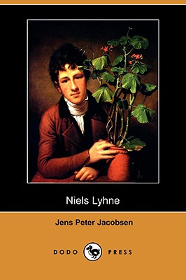 Niels Lyhne (Dodo Press) - Jacobsen, J P