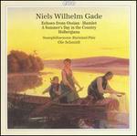 Niels Wilhelm Gade: Orchestral Works