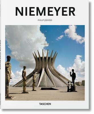 Niemeyer - Jodidio, Philip