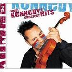 Nigel Kennedy's Greatest Hits, Vols. 1 & 2