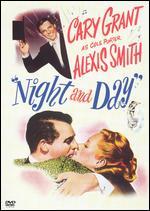 Night and Day - Michael Curtiz