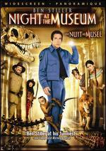 Night at the Museum [French]
