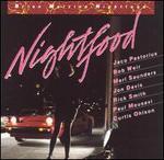 Night Food [1988]