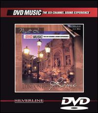 Night In Rome - London Philharmonic Orchestra