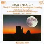Night Music 7