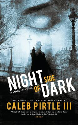 Night Side of Dark - Pirtle III, Caleb