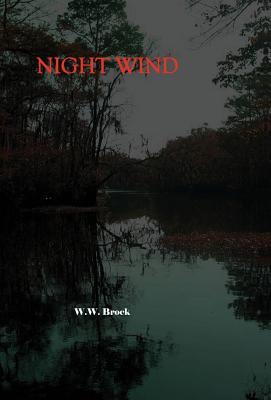 Night Wind - Brock, W W