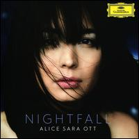 Nightfall - Alice Sara Ott (piano)