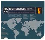 Nightgrooves: Ibiza