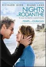 Nights in Rodanthe [French]