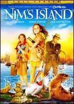 Nim's Island [P&S]