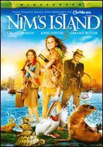 Nim's Island [WS]