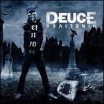Nine Lives [Deluxe Version]