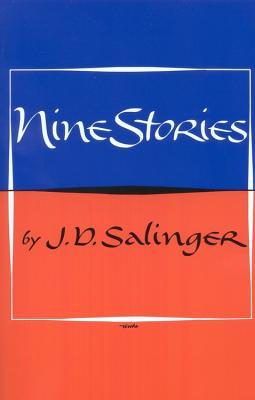Nine Stories - Salinger, J D