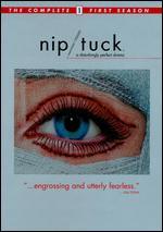 Nip/Tuck: Season 01 -