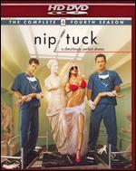 Nip/Tuck: The Complete Fourth Season [HD]