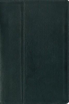 NIV Life Application Study Bible - Zondervan