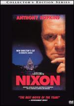 Nixon [Collector's Edition] [2 Discs]