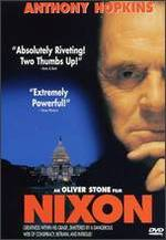 Nixon [WS]