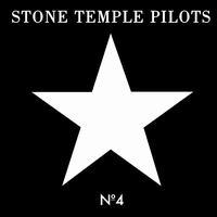 No. 4 - Stone Temple Pilots