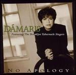 No Apology