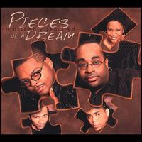 No Assembly Required - Pieces of a Dream