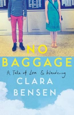 No Baggage - Bensen, Clara