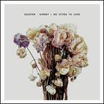 No Cities to Love [LP] - Sleater-Kinney