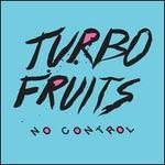 No Control [LP]