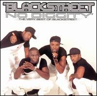No Diggity: The Very Best of Blackstreet - Blackstreet