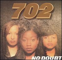 No Doubt - 702