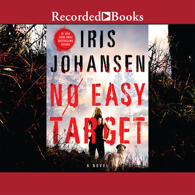 No Easy Target - Rodgers, Elisabeth S