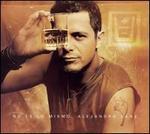 No Es lo Mismo [Edición 2007]