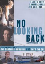 No Looking Back - Edward Burns