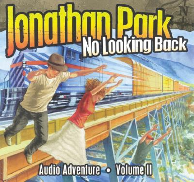 No Looking Back - Vision Forum, and Phillips, Douglas W, and Roy, Pat (Producer)