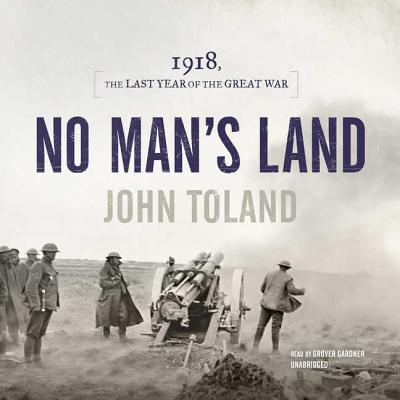 No Man's Land - Toland, John