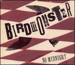 No Midnight