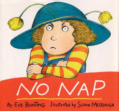 No Nap -