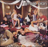 No Pads, No Helmets...Just Balls - Simple Plan