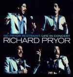 No Pryor Restraint: Life in Concert [7CD/2DVD]
