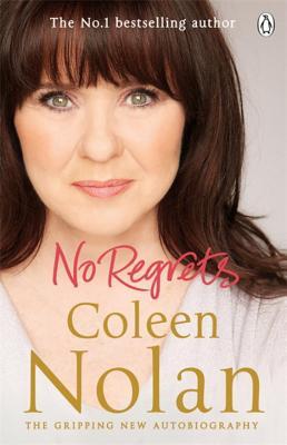 No Regrets - Nolan, Coleen