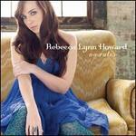 No Rules - Rebecca Lynn Howard