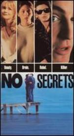No Secrets