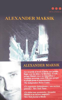 No Te Mereces NADA - Maksik, Alexander