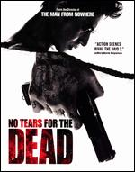 No Tears for the Dead [Blu-ray] - Lee Jeong-beom