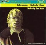 Nobody Move Nobody Get Hurt [Bonus Track]