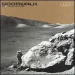 Noomwalk
