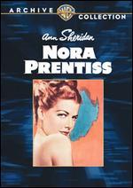 Nora Prentiss - Vincent Sherman